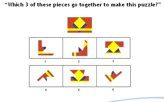 WAIS-IV_Visual_Puzzles