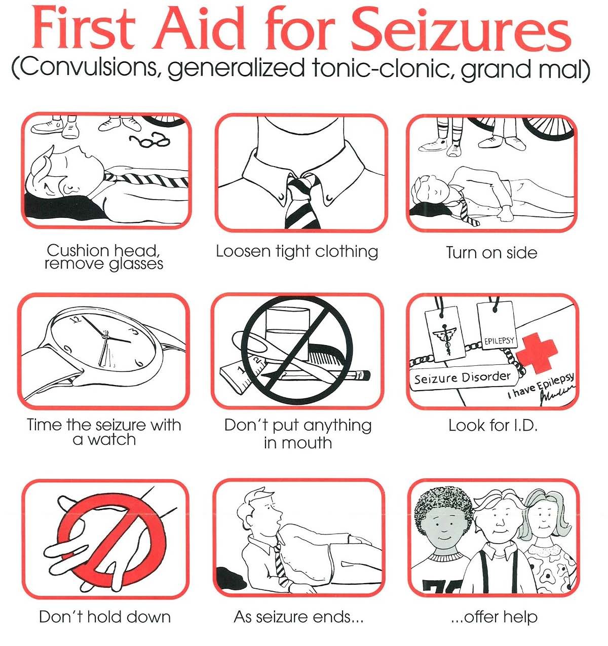 first-aid-for-seizures3_page_2